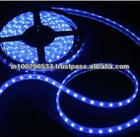 new fashion for waterproof LED Strip party items
