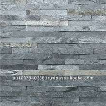 STACK STONE / WALL CLADDING /STACKSTONE / NATURAL STONE