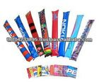 Inflatable Balloon Stick Clappers