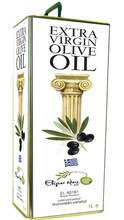 Pure Extra Virgin Olive Oil 5Litter