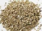 Expanded Vermiculite - Horticulture